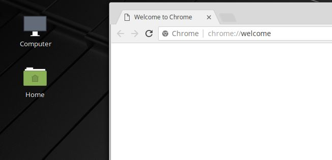 Install Google Chrome On Linux Mint 19 – Computer Beginner's Guides