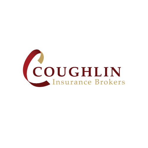 Coughlin Insurance Brokers