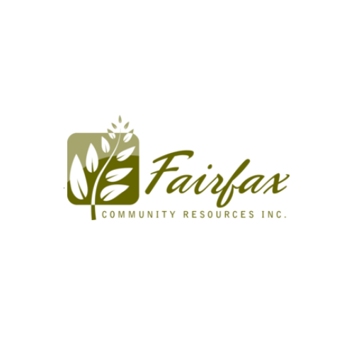 FairFax Community Resources