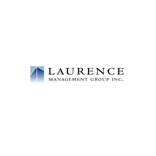 Laurence Management Group