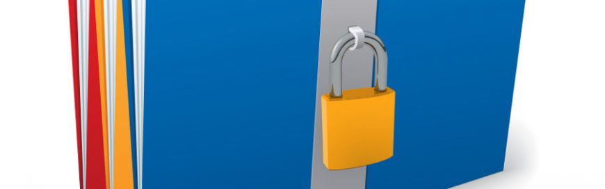IT policies to protect your business