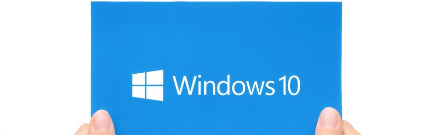4 ways to speed up Windows 10 for free