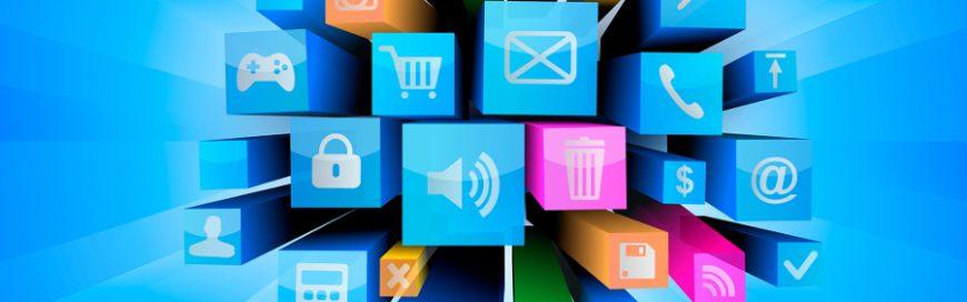 Explaining the basics of app virtualization