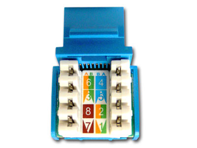 rj45 keystone jack wiring diagram wiring diagram keystone jack wiring image about diagram