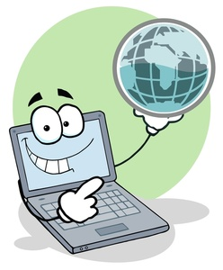 https://i2.wp.com/www.computerclipart.com/computer_clipart_images/internet_www_graphic__the_world_connected_to_a_laptop_computer_with_wireless_technology_0521-1004-3015-4807_SMU.jpg
