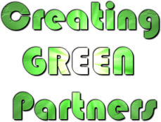 CreatingGreenPartnersSq