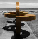 229889-11-glenelg-sculpture