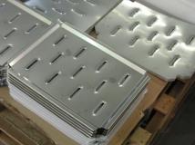 ss-trays