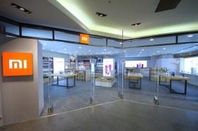 好康活動別錯過 小米台中中港專賣店9月27日盛大開幕