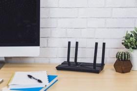 高性價比Wi-Fi 6 AX無線網路路由器怎麼選?價格、規格、功能缺一不可