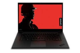 黑色星期五購物節提前開跑!Lenovo官網封館搶購攻略