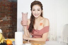 超值又智慧!小米台灣今日宣布推出四款米家智慧家電新品 吸塵器與掃拖機器人最吸睛