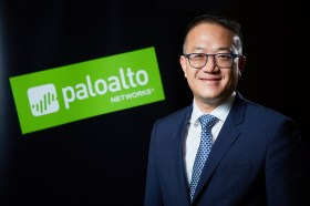 Palo Alto Networks 推出全球首款支援機器學習新世代防火牆