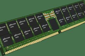 DDR5要來了嗎?美光推「技術應用支援計畫」加速業界採用 DDR5