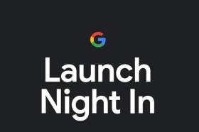 是Pixel 5嗎?Google將於10/1發表最新Pixel手機與Chromecast智慧音箱
