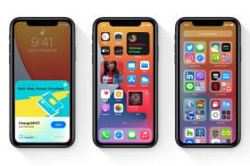 iOS 14來了!這些新功能大家都認識了嗎?