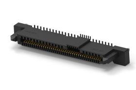 最便利的電腦插槽介面會是它嗎?第四代串列連接SCSI帶來最高24 Gbps和16 GT/s的速率