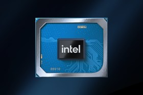 Intel獨顯來了!發表用於輕薄筆電的 Iris X e MAX繪圖處理器 DG1