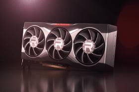 效能如何大家來試試 !AMD Radeon RX 6800系列顯示卡全新上市