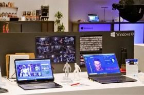 CES 2020 / 超狂!!華碩一口氣推出十多款新品,包含筆電、桌機、主板、螢幕等設備