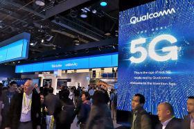 高通揭露最新5G技術 5G未來應用看這篇