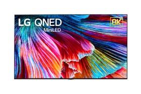 搭載近3萬顆微型LED!LG首款QNED Mini LED 電視於CES 2021登場