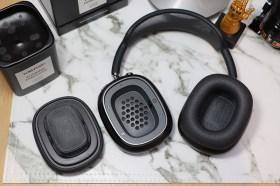 給你飽滿的低頻和舒適感!Apple AirPods Max 開箱聆聽心得分享