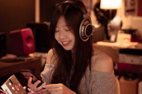 串流高音質時代來臨!KKBOX 宣布推出超越 CD音質的「Hi-Res」音樂格式