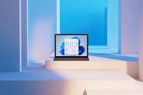 微軟確認Windows 11將於10月5日開始正式推出!Win 10用戶可免費升級