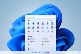 Windows 11 今日正式推出!微軟邀請大家進入新PC世代
