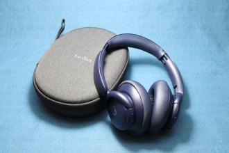 Anker LIFE A1真無線與LIFE Q30 降噪頭戴式藍牙耳機