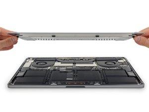 MacBook Pro 15 Zoll Touch Bar Bild iFixit.com  rcm992x0 - MacBook-Pro-15-Zoll-Touch-Bar-Bild-iFixit.com_-rcm992x0