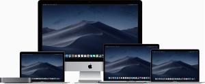 Apple Family - Apple Family