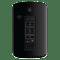 Mac Pro - Apple Repair