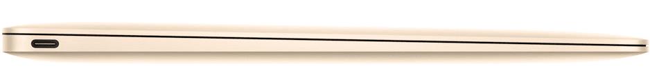 MacBook 12 - MacBook Repair