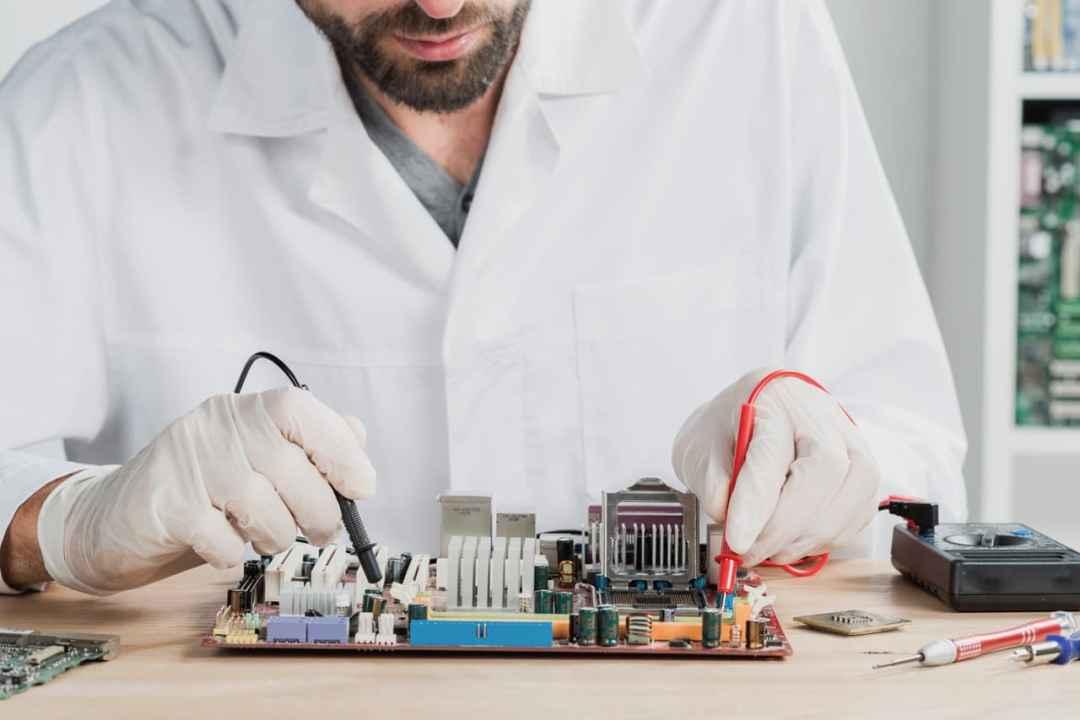 OnssiteRepairs - Computer Repair Henderson