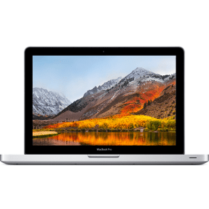 macbookpro 13in High Sierra 2 - macbookpro-13in-High-Sierra_2.png