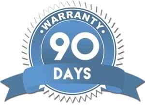 warranty 2 - warranty-2