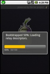 android-bootstrapping