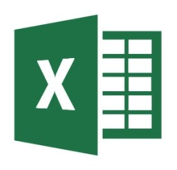 basic calculations in microsoft excel