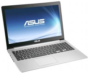 Laptop Asus Jocuri