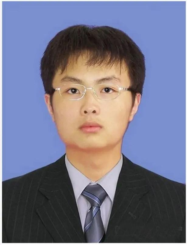 Chinese-photoshop-005-05212013