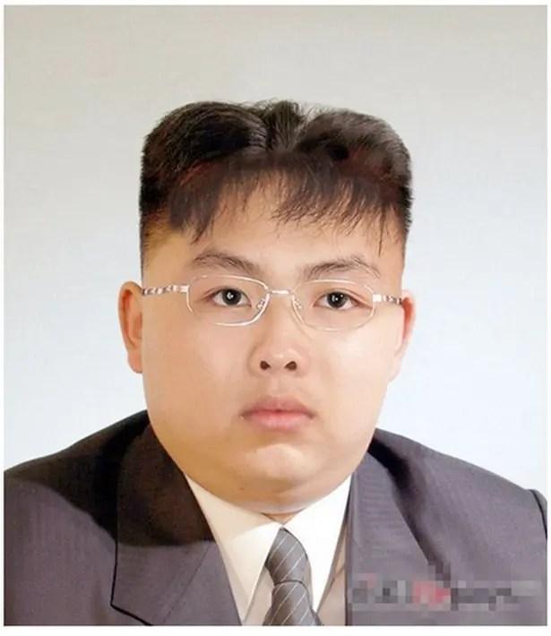 Chinese-photoshop-006-05212013
