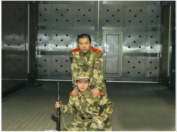 Chinese-photoshop-007-05212013