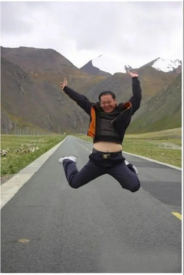 Chinese-photoshop-009-05212013