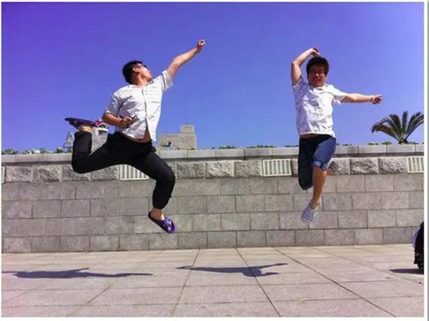 Chinese-photoshop-015-05212013