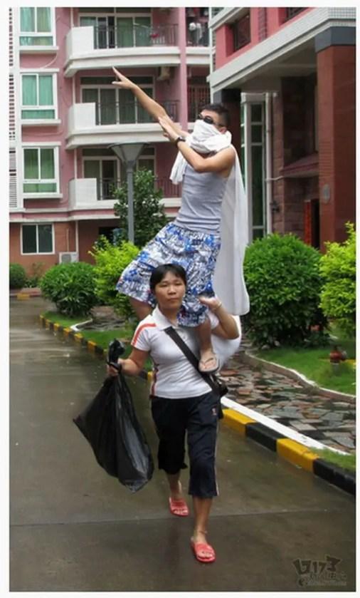 Chinese-photoshop-027-05212013