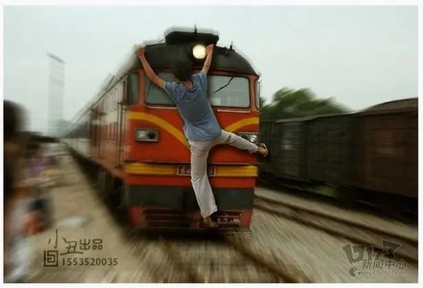Chinese-photoshop-030-05212013