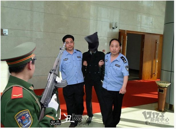 Chinese-photoshop-032-05212013