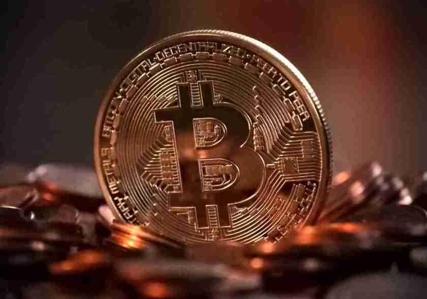 città bitcoin